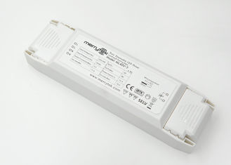 dimmerabile led driver